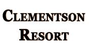 clementson_resort-logo-175x100