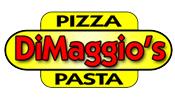dimaggios_pizza-logo-175x100