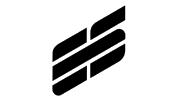 executive-speaking-logo-175x100