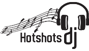 hotshots_dj_logo