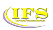 ifs-logo-175x100