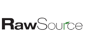 raw_source-logo-175x100