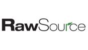 raw_source-logo-175x100
