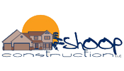 shoop_construction-logo-175x100