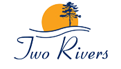 two_rivers-logo-175x100