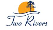 two_rivers-logo-175x100
