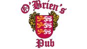 obriens-pub-logo-175x100