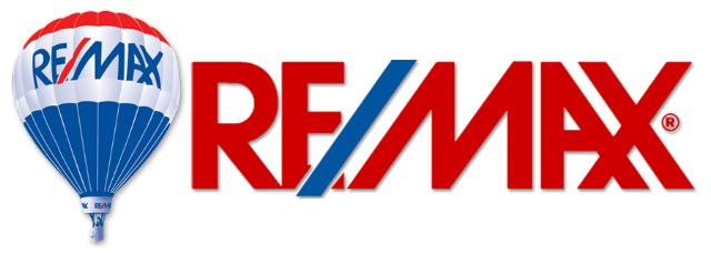 remax-ree-png-logo